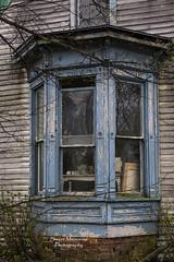 Bay Window (paulawalla37) Tags: oncewashome