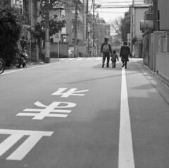 160305_ZenzaBronicaS2_002 (Matsui Hiroyuki) Tags: fujifilmneopan100acros zenzabronicas2 zenzanon150mmf35 epsongtx8203200dpi