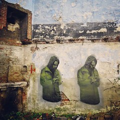 #whistleblowers by #Mesa - #BXL #Belgium #streetart #graffiti #streetartbel #streetart_daily #urbanart #urbanart_daily #Bruxelles (Ferdinand 'Ferre' Feys) Tags: ifttt instagram bxl brussels bruxelles brussel belgium belgique belgië streetart artdelarue graffitiart graffiti graff urbanart urbanarte mesa arteurbano ferdinandfeys