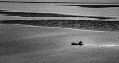 Navigation (Frank Busch) Tags: blackandwhite bw monochrome germany boat blackwhite starnbergersee lakestarnberg possenhofen fisching fischingboat frankbusch wwwfrankbuschname photobyfrankbusch frankbuschphotography imagebyfrankbusch wwwfrankbuschphoto