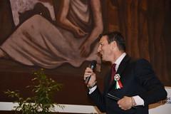 DSC_1717 (Sapienza Universit di Roma_Archivio fotografico) Tags: cerimonia olimpiadi cerimonialesapienza ufficiostampaecomunicazionesapienza comitatoroma2024