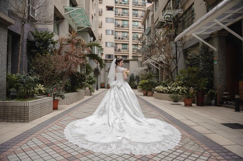 Wedding-0602