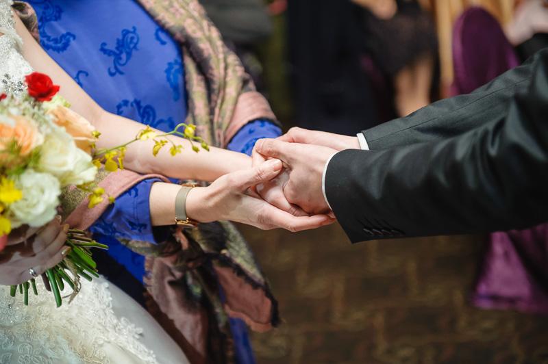 Wedding-0816