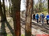 """2016-04-20 Schaijk 25 Km   Foto's van Heopa   (72) • <a style=""""font-size:0.8em;"""" href=""""http://www.flickr.com/photos/118469228@N03/26273501300/"""" target=""""_blank"""">View on Flickr</a>"""
