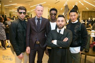 Saks-Menswear-SS16-BestofToronto-2016-019