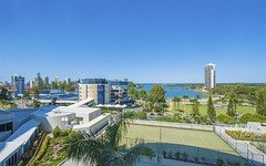 435/4 Stuart Street, Tweed Heads NSW