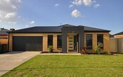 5 Britton Court, Jindera NSW
