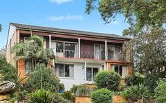 4 John Forrest Avenue, Sutherland NSW