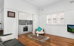 5/134 O'Donnell Street, North Bondi NSW