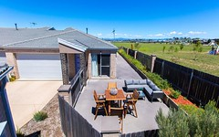1/25 Burnum Burnum Close, Bonner ACT
