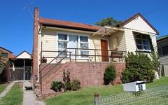 52 Lewers Street, Belmont NSW