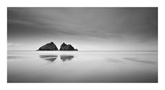 _/\/\____ (Nick green2012) Tags: life blackandwhite island long exposure 21
