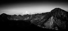 DSC_2387 (Asylum Pixels) Tags: food monkey volcano java southeastasia tent adventure mountaineering porter sherpa adrenaline lombok eruption macaque alpinism mountrinjani lombokindonesia