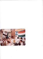 IMG_0188 (J P Agarwal - Naughara Kinari Bazar Delhi India) Tags: j p bharti naeem agarwal