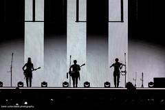 (kuyttendaele) Tags: concert belgium be antwerpen dixiechicks vlaanderen lottoarena