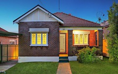 185 West Street, South Hurstville NSW