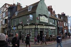 IMG_1071.jpg (kodyjardim) Tags: pub brighton thelanes