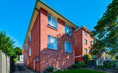 2/2 Harvard Street, Gladesville NSW