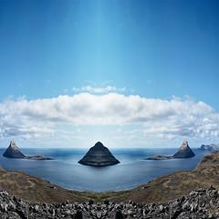 img_4477_2 (Jan Egil Kristiansen) Tags: island digitalmirror img4477