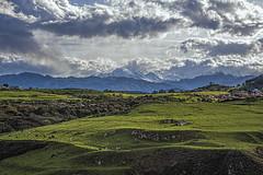 Picos de Europa (Eduardo Valdivia) Tags: espaa spain asturias cantabria picosdeeuropa