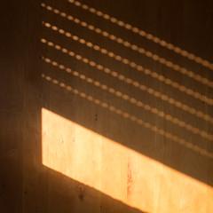 RS_160324_081329 (ralfs-photo) Tags: deutschland licht fuji zuhause deu kaiserslautern morgens rheinlandpfalz uncommon notobvious x100t