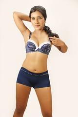 Bollywood Actress NISHA YADAV-HOT AND SEXY IMAGES-SET-3 (38)
