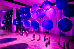 One Marylebone 23rd April 2016 (8 of 19) (johnlinford) Tags: lighting party events event wise hdr lightingdesign onemarylebone wiseproductions oneevents