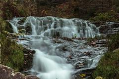 Allerheiligen-Wasserfall (RGaenssler) Tags: deutschland wasser europa wasserfall schwarzwald blackforest allerheiligen badenwrttemberg fortnoire forestanera oppenau lierbach allerheiligenwasserfall selvanera