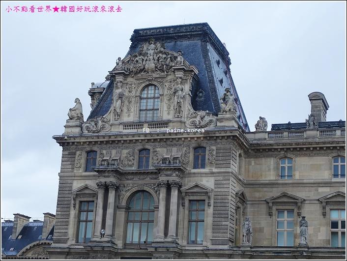 巴黎羅浮宮 (70).JPG