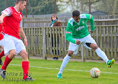 Uxbridge v Aylesbury United 2016 (Mike Snell Photography) Tags: sport football goal soccer aylesbury nonleague nonleaguefootball theducks aylesburyunited aylesburyunitedfc uxbridgefc brunobrito