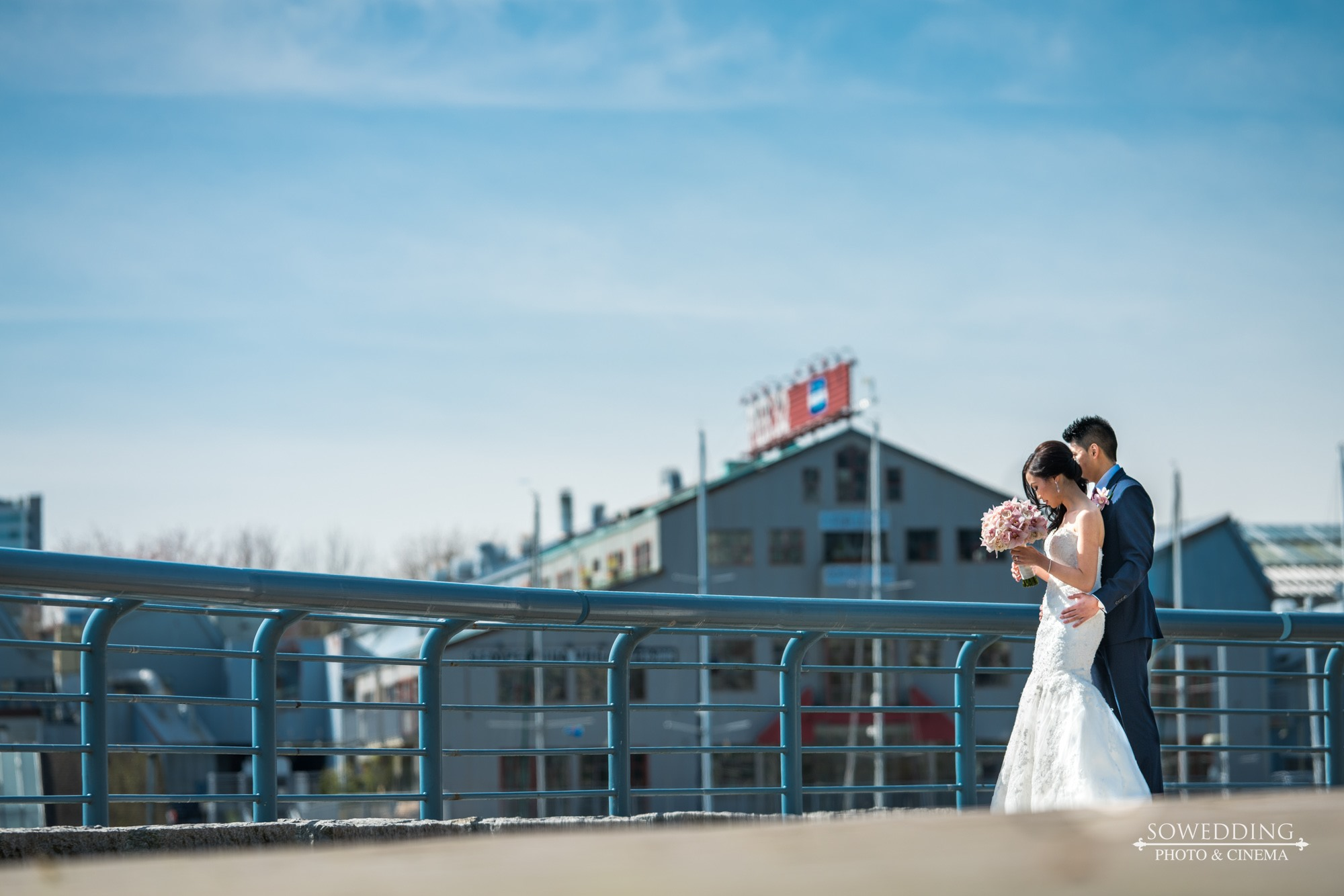 2016Mar26-Priscilla&Michael-wedding-HL-SD-0096