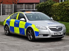 Warwickshire Police Force Ops Tasking Vauxhall Insignia BX62 FHE, Coleshill. (Vinnyman1) Tags: road uk england rescue car station television closed force traffic britain united great north police kingdom plate cctv number crime automatic gb operations service roads rogue emergency insignia operation recognition circuit warwickshire services ops vauxhall coleshill unit 999 tasking trader bedworth rpu policing fhe anpr bx62