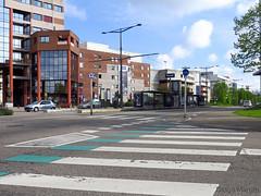 Futura Glacir (d.martins89) Tags: bus tram strasbourg transports estrasburgo cts