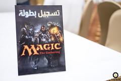 _DSC9145 (Final ecco) Tags: portrait game cosplay games videogames saudi arabia riyadh con ksa tgxpo