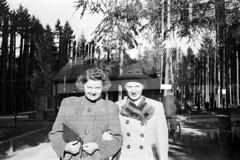 Found_Ultra_042616_03 (Mark Dalzell) Tags: bw white black film germany found army exposure double ww2