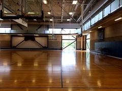 northwest recreation center (Alexey Tyudelekov) Tags: usa utah us saltlakecity