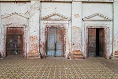 KhursheedJahBaradari_010 (SaurabhChatterjee) Tags: india heritage hyderabad andhra oldcity khursheedjahbaradari saurabhchatterjee siaphotographyin photowalksinhyderabad baradarikhursheedjahbahadur hyderabadheritagebuilding
