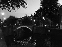 Amsterdam. (coloreda24) Tags: holland netherlands amsterdam olanda 2014 grachtengordel