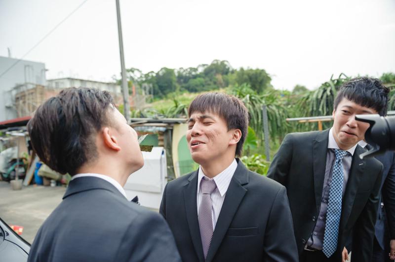芙洛麗婚攝,芙洛麗,芙洛麗婚宴,婚攝小勇,台北婚攝,紅帽子工作室-059
