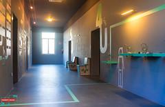 #Elba MuM 15608 (Roberto Miliani / Ginepro) Tags: park parco museum trekking walking island elba hiking ile mum national tuscany museo toscana elbe tourmaline isola nazionale elbaite camminare isoladelba arcipelago sanpiero