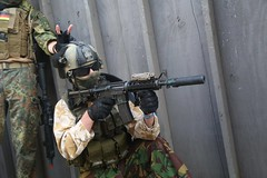 12493595_10153957714975815_4418338455981106371_o (ballahack_airsoft) Tags: field coast town east biggest airsoft milsim mout multicam crye ballahack
