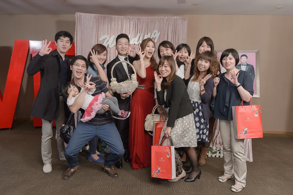 23761540414 f761b1402c o [台南婚攝]H&A/香格里拉遠東國際大飯店