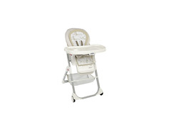 graco-duodiner-bennyandbell-1855705 (justgraco1) Tags: baby babies swings walkers cribs carseats graco strollers travelsystem playards