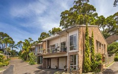 7/5 Edgewood Place, Denhams Beach NSW
