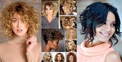 Rizado Peinados 2016: una gua para conseguir el mejor! (parfaitfrancais) Tags: para mejor 2016 peinados conseguir gua rizado