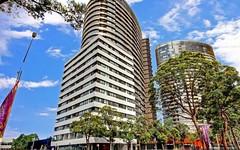 610/7 Australia Avenue, Sydney Olympic Park NSW