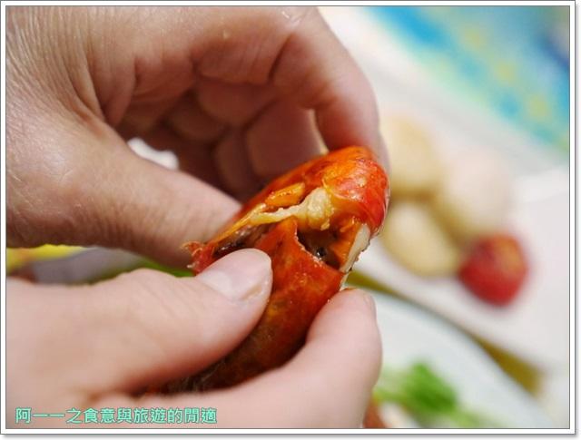 高川水產.干貝.松露紅膏蝦.海鮮.年節禮盒.宅配美食image020
