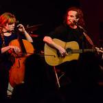 NorthernBCSensations-Artspace-BobSteventon-7017 thumbnail