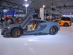 McLaren 675 LT (ak4787106) Tags: mclaren lt 675