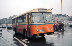 ATLAS CARS 704106 (Public Transport) Tags: bus buses belgique publictransport transportencommun autobus luik busen wallonie provincedelige